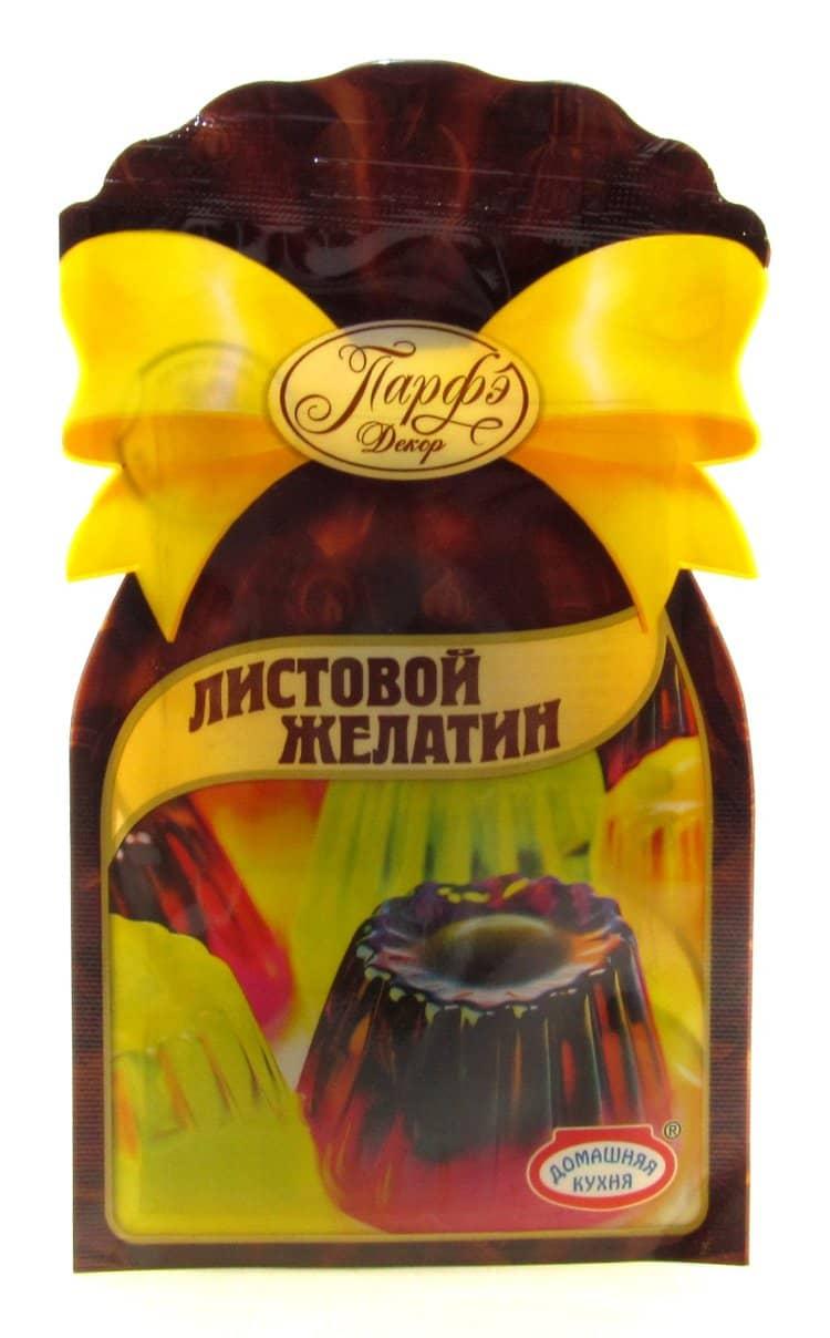 купить чай для похудения золотой шарик