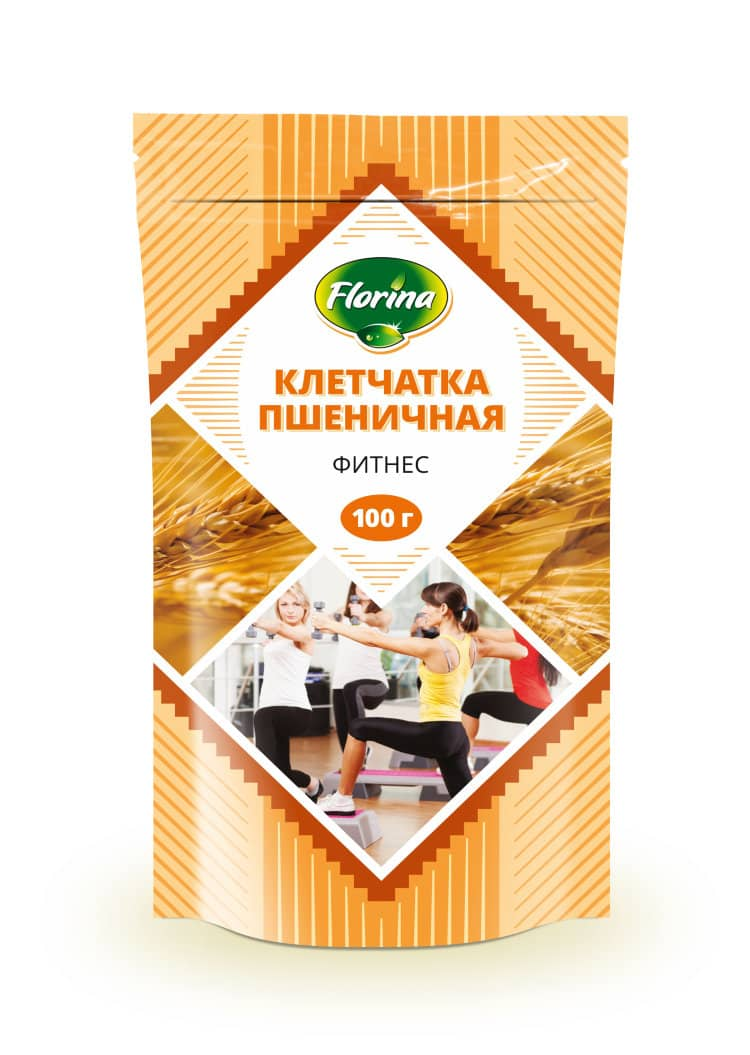купить чай для похудения в москве