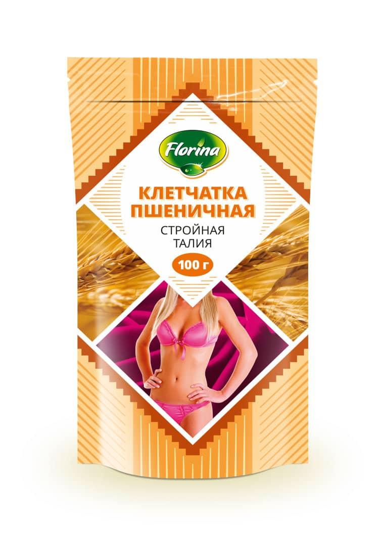чай для похудения картинки упаковок